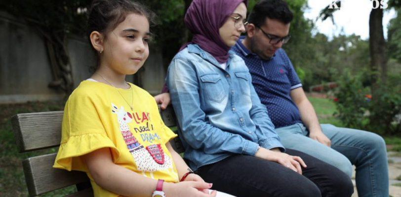 Студент просит выпустить мать, которую третий год держат в одиночной камере