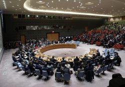 Пытки в Турции. ООН принимает решения