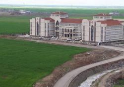 Всего один медработник приходится на 33 тысячи учащихся в школах Турции