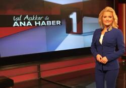Телеканал TRT впервые не показал главные новости дня