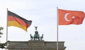 Немецкие политики: Не хотим школ Эрдогана в Германии!