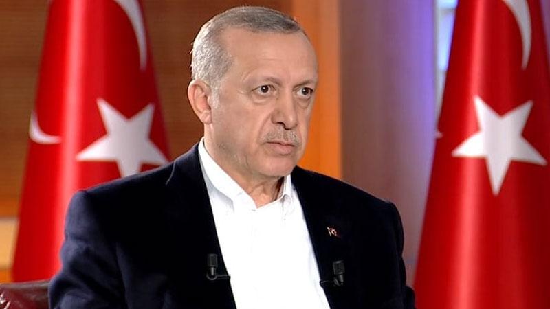 ПСР может объявить исламское государство и шариат?