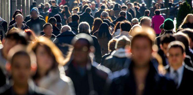 Уровень безработицы бьет рекорды при режиме ПСР