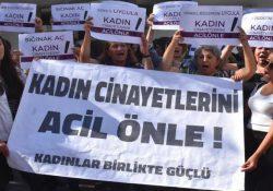 Преступления против женщин увеличились на 471% за время правления режима ПСР