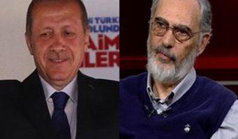 Ненасытные и невежественные! Оппозиционный политик охарактеризовал Эрдогана и действующую власть