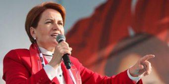 Эрдоган может отказаться от президентской системы?