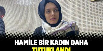 Режим ПСР преследует беременных