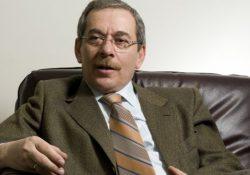«Эпоха побед на выборах для Эрдогана закончилась»