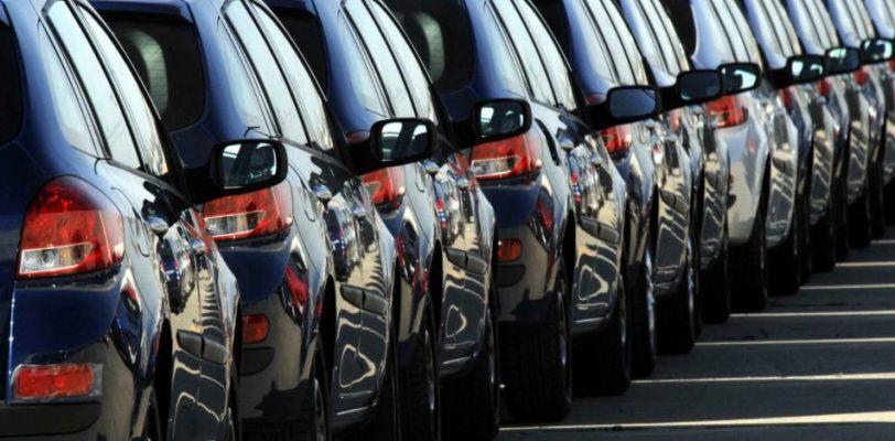 Hyundai приостановил производство на заводе в Турции