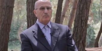 Режим ПСР отправил в тюрьму еще одного пожилого благотворителя