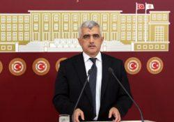 Правозащитник: В Турции применяют нацистские методы