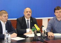 Минобразования Молдовы ответило на высказывание Эрдогана о передаче лицеев Orizont Турции: Невозможно