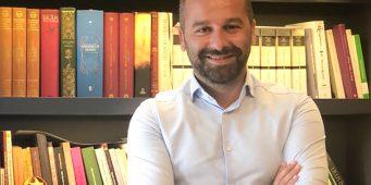 Заместитель главы муниципалитета стамбульского района работал адвокатом Аль-Каиды