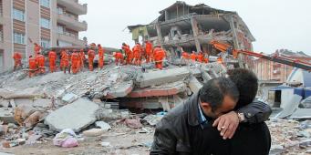 Почему режим ПСР не спешит отвечать на вопрос о налоге на борьбу с землетрясениями?