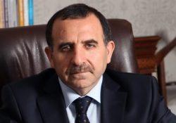 Профессор Абдуррахим Карслы: Эрдоган и его окружение в подробностях знали о готовящемся путче 15 июля