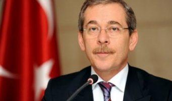 Эрдоган может отказаться от системы выборов?