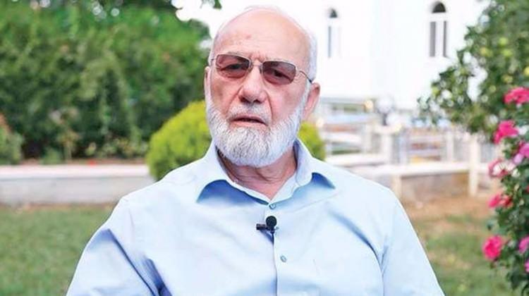 Военный советник Эрдогана: Мы готовим почву для прихода Махди