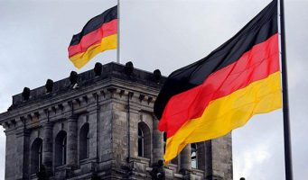 Немецкий суд: Турция не безопасна