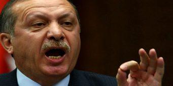 Эрдогана не спасет националистическая риторика