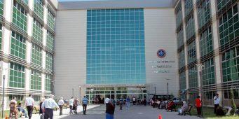 Минздрав Турции велел применять лекарство для глаз, от которого в итоге ослепли 36 пациентов