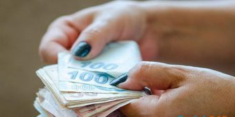 В Турции за получением пособия по безработице обратились 2 млн человек