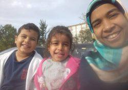 Мать ребенка, страдающего от рака: Я на грани самоубийства