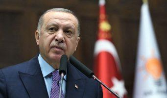 Итоги опросов, из-за которых ПСР не сможет спокойно спать?