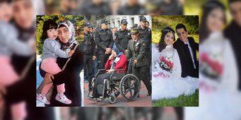 Суд проверил лейтенанта, погибшего от рук боевиков РПК в 2016 году, на наличие счета в Bank Asya
