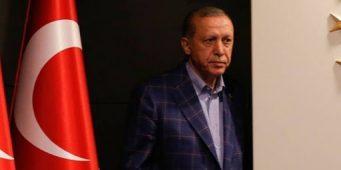Новые партии «утопят» ПСР?