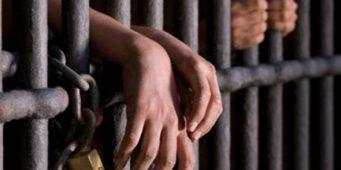 200 тысяч турецких торговцев охватил страх тюрьмы
