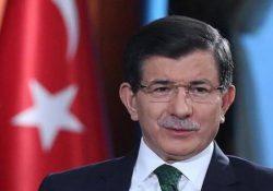Ахмет Давутоглу готовится к досрочным парламентским выборам?