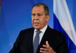 Россия резко ответила Турции