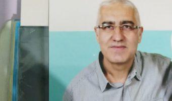 Перенесший три операции на сердце заключенный снова помещен под стражу