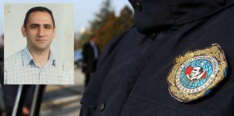 Жертва похищения: Меня мучали 271 день
