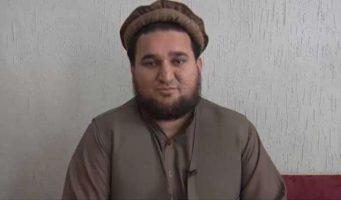 Побег бывшего представителя пакистанских талибов: Я в Турции
