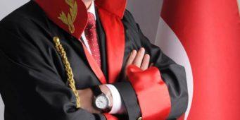 Судья по уголовным делам: С нас постоянно требуют выносить обвинительные приговоры. Совесть болит…