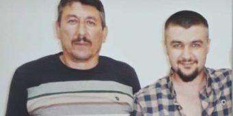 Осужденному на пожизненное заключение бывшему курсанту не разрешили похоронить отца
