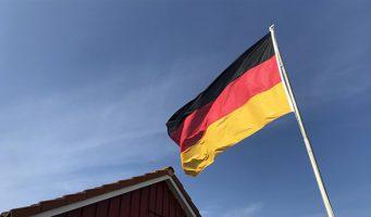 Немцы назвали Турцию опасной для мира страной