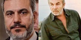 Фидан и Олчок учли ошибки египетского переворота и организовали путч 15 июля