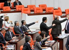 ПСР и ПНД отказываются защищать детей от насилия?