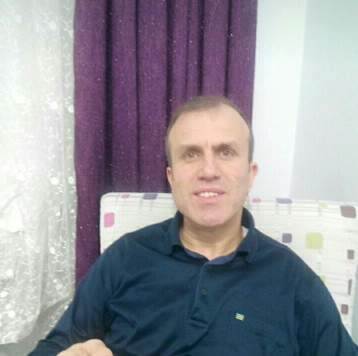 Заключенного снова водворили в тюрьму после пересадки печени