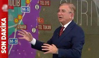 Советник Эрдогана: 16 раз воевали с Россией, надо будет и еще повоюем