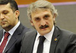 Коронавирус в Турции: Чиновник ПСР посоветовал не выходить из дома, а плодиться