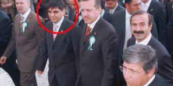На известного турецкого предпринимателя совершено покушение в тюрьме