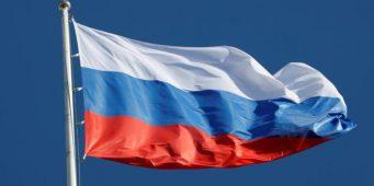 Минобороны России: Турция не выполняет обязательства по Сирии