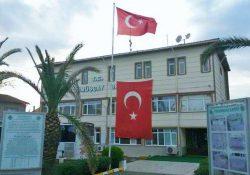Чиновники ПСР тратят и присваивают народные деньги