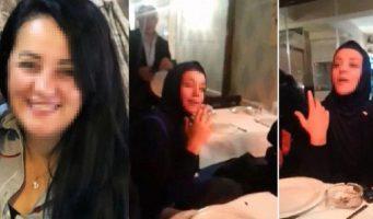«Справедливость» в понятии режима ПСР. Турчанка обманула сограждан на 30 млн лир, а ее отпустили под подписку о невыезде
