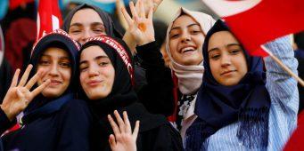 Близкий к ПСР социолог: У действующей власти больше нет возможности победить на выборах