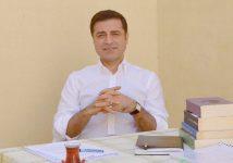 Селахаттин Демирташ: Эрдоган считал Гюлена угрозой для личной власти, а не для государства