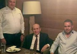 Новость о том, что чиновник ПСР повлиял на освобождение наркобарона, подтвердилась